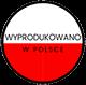 Fortschritt Panków - HEMAS.PL CZĘŚCI FORTSCHRITT PANKÓW