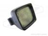 LAMPA ROBOCZA LKR5.26365 - HEMAS.PL CZĘŚCI FORTSCHRITT PANKÓW