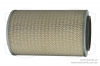 Filtr powietrza E524 - HEMAS.PL CZĘŚCI FORTSCHRITT PANKÓW