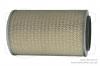 Filtr powietrza E527 - HEMAS.PL CZĘŚCI FORTSCHRITT PANKÓW