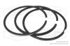 Kpl. pierścieni 3,5mm NEPTUN - HEMAS.PL CZĘŚCI FORTSCHRITT PANKÓW