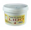 Pasta do rąk Lido 0,5kg - HEMAS.PL CZĘŚCI FORTSCHRITT PANKÓW